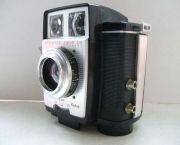 Máquinas Fotográficas Antigas - Câmeras e Fotos | Cultura Mix
