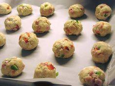 Tα πιο Γρήγορα κι Εύκολα Πιτσάκια! - Χρυσές Συνταγές Cookbook Recipes, Cooking Recipes, Healthy Snacks, Food And Drink, Ethnic Recipes, Health Snacks, Healthy Snack Foods, Chef Recipes