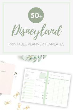 Disney On A Budget, Disney Planning, Disney Tips, Trip Planning, Disney Disney, Disney Cruise, Disney Parks, Disneyland Vacation, Disneyland Tips