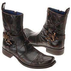 mark-nason-severed-boot.jpg (350×350)