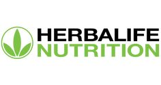 What is Herbalife? Herbalife has been in the health and wellness industry since the and is in operation on a global scale, covering over 90 countries with more than 2 million mem… Herbalife 24, What Is Herbalife, Herbalife Quotes, Herbalife Distributor, Herbalife Nutrition, Herbalife Reviews, Herbalife Motivation, Nutrition Poster, Nutrition Tracker App