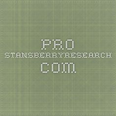 pro.stansberryresearch.com