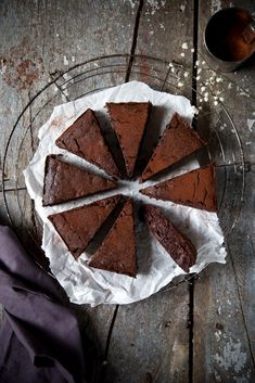 brownie-kuchen