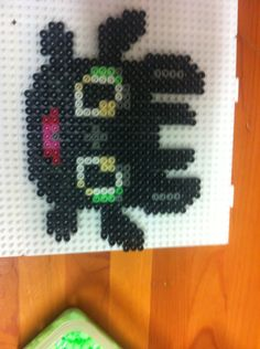 toothless_hama_beads_by_jena_rose-d7glmv1.jpg (772×1034)