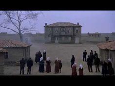 Το Λιβάδι που Δακρύζει/The Weeping Meadow - Θόδωρος Αγγελόπουλος (2004) ... Mansions, The Originals, House Styles, World, Youtube, Manor Houses, Villas, Mansion, The World