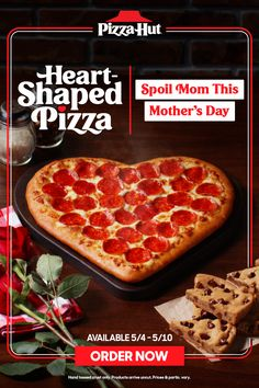 Pizza Hut Christmas Day 2021 112 Best Pizza Hut Offers Ideas In 2021 Pizza Hut Pizza Heart Shaped Pizza