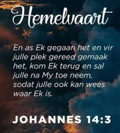 Afrikaans, Weather, Quotes, Quotations, Weather Crafts, Quote, Shut Up Quotes