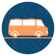 Panneau Solaire Camping Car, Installation Solaire, Circuit, Vans, Van Camping, Van