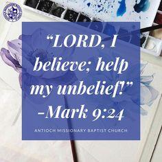 #Antioch #Bible #Verse #Christian #God #Jesus #Motivation #Inspiration #Quote #Spiritual #Motivational #Inspirational #DailyDevotional #Prayer #Love