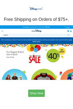 Best deals and coupons for shopDisney School Supplies, Pet Supplies, Light Year, New Trailers, Discount Shopping, Health And Safety, New Movies, Coupons, Baby Kids