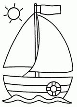 Spring Coloring Pages: Spring coloring sheets can actually help your kid learn more about the spring season. Here are top 25 spring coloring pages free Spring Coloring Pages, Easy Coloring Pages, Coloring Sheets For Kids, Animal Coloring Pages, Coloring Books, Art Drawings For Kids, Drawing For Kids, Easy Drawings, Art For Kids