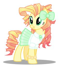 My Little Pony List, My Little Pony Friendship, Filly, Princess Movies, My Little Pony Characters, Imagenes My Little Pony, Pony Drawing, Mlp Pony, Amor