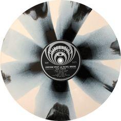 Vinyl Record Art, Vinyl Music, Vinyl Art, Vinyl Records, Cd Packaging, Iphone Wallpaper App, Grunge Room, Music Artwork, Album Design