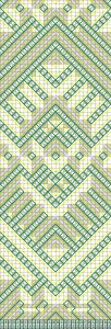 trim_pattern