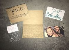 Presents for boyfriend diy Birthday Gifts For Boyfriend Diy, Cute Boyfriend Gifts, Bf Gifts, Cute Birthday Gift, Diy Gifts For Him, Diy Gifts For Friends, Birthday Gifts For Best Friend, Boyfriend Anniversary Gifts, Open When Letters For Boyfriend