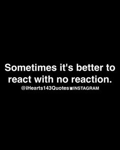 Daily Motivational Quotes – iHearts143Quotes Daily Motivational Quotes, Wise Quotes, Great Quotes, Quotes To Live By, Positive Quotes, Inspirational Quotes, Truth Quotes, Funny Quotes, Cool Words