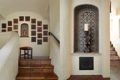 22 Best Niche Images House Decorations Art Niche Home Entrances