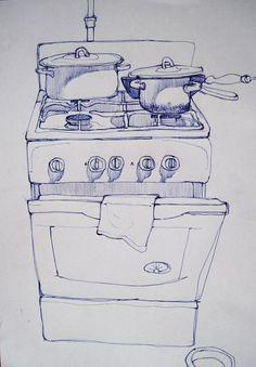Simple art drawings love doodles 37 ideas art simple to draw Love Doodles, Simple Doodles, Doodle Art Simple, Book Clip Art, Observational Drawing, Arte Sketchbook, Moleskine Sketchbook, Art Drawings Sketches, Simple Art Drawings