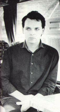 Gary Numan, Record Producer, Goth, Singer, Scrapbook, Music, Artists, Gothic, Musica