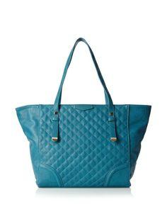 f8c8873006f2 138 Best Handbags images