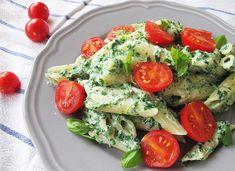 Ricotta, Avocado Toast, Vegan, Breakfast, Recipes, David, Food, Bebe, Morning Coffee