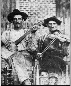 old timey music | Old timey music | American folk music | Pinterest