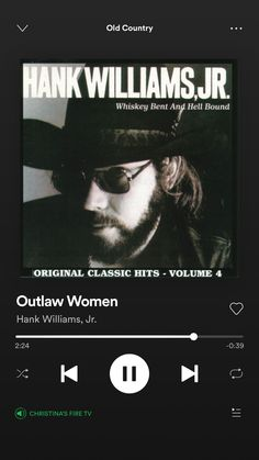 Best Country Singers, Country Music, Outlaw Women, Road Song, Country Playlist, Cool Countries, Songs, The Originals, My Love