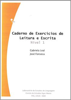 Caderno_de_Exerc_4d446e3f88c6a.png
