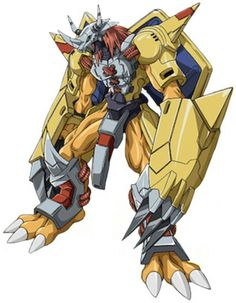Read WarGreymon from the story Digimon Adventure Tri. WarGreymon and AngeWomon by (Tieria Prime) with 591 reads. Fanarts Anime, Anime Manga, Anime Characters, Digimon Crests, Digimon Wallpaper, Black Panther Art, Kid Goku, Digimon Digital Monsters, Digimon Adventure Tri