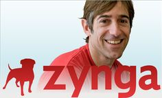 Internal Note from Mark Pincus to Zynga Employees