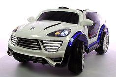 bugatti veyron style kids 12v ride on car with remote. Black Bedroom Furniture Sets. Home Design Ideas