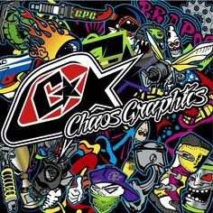 Chaos graphics - troy lee design ______________________________ #ChaosGraphics #LifeOfChaos ______________________________ Text or Call us at: 253-888-3330 Steve@ChaosMxGraphics.com www.ChaosMxGraphics.com _____________________________ Facebook/Instagram/Pinterest/Twitter @ChaosMxGraphics