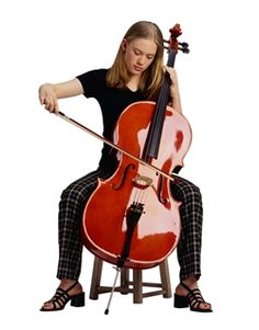 girl cello - Google Search