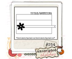 04.26.14 Unscripted Sketches 254