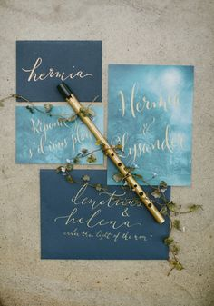 An Irish Midsummer Night's Wedding ✈ Part Two | Fly Away Bride | Paula O'Hara Photography