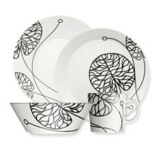 Bottna by iittala. I collected these, and it's a shame they stopped making them. Marimekko, Make Your Mark, Dinnerware, Decorative Plates, It Is Finished, Ceramics, Tableware, How To Make, Finland