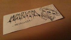 Metallisa