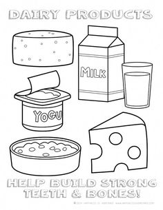 Food Pyramid Coloring Pages Pyramid Coloring Page New Nutrition Pages Elegant 20 Food Of With. Food Pyramid Coloring Pages Free Coloring Pages Of Food.