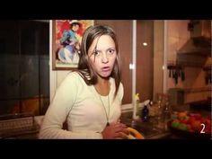 42 frases típicas de las celosas - YouTube