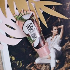 183 days by trend it up - Coconut Shake Base www.bibifashionable.at