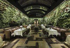 ristorante_Nopa_istanbul_07