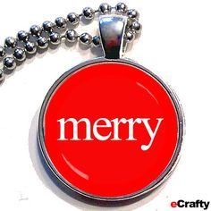 Free Printable Holiday Cheer Inchies, DIY Pendants & Fridge Magnets from eCrafty.com!   Here's a cheerful FREEBIE just for you! Click here, then right click to save this printable to your computer files. It is 300dpi, the file on screen will be big, the printout will be perfect, crisp 8.5 x11 letter size. #ecrafty #freeprintables #christmasprintables #diyjewelry #childrenscrafts #photojewelry #diyphotojewelry #freecollagesheets #freebies #freestuff