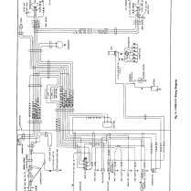 Wiring Diagram Cars Trucks Luxury Chevy Wiring Diagrams Of Wiring Diagram Cars Trucks In 2020 Automotive Repair Electric Golf Cart Chevy Trucks