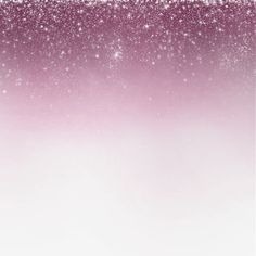 Night star sky pink png background 무료 PNG 와 클립 아트 Pink Heart Background, Valentine Background, Smoke Background, Star Background, Paint Background, Background Templates, Background Images, Adobe Photoshop, Image Clipart