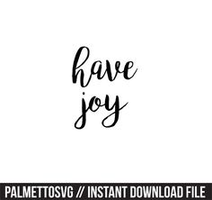 Your place to buy and sell all things handmade Silhouette Cameo, Silhouette Files, Christmas Svg, Monogram Fonts, Cutting Files, Cricut, Joy, Create, Projects