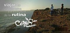 #escapa #de #larutina