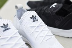 adidas Originals ZX Flux ADV Virtue Primeknit #sneakers #sneakernews #StreetStyle #Kicks #adidas #nike #vans #newbalance #puma #ADIDAS #ASICS #CONVERSE #DIADORA #REEBOK #SAUCONY