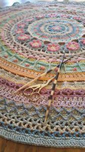 Top Ten Mandala Patterns   Beyond the Square