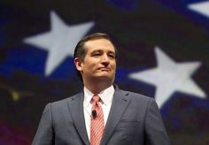 Free Zone Media Center News: Ted Cruz Discussses New Fox News Poll and More wit...