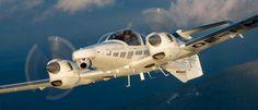 Nigerien Air Force upgrades Diamond intelligence aircraft